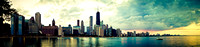 20120820_City of Chicago